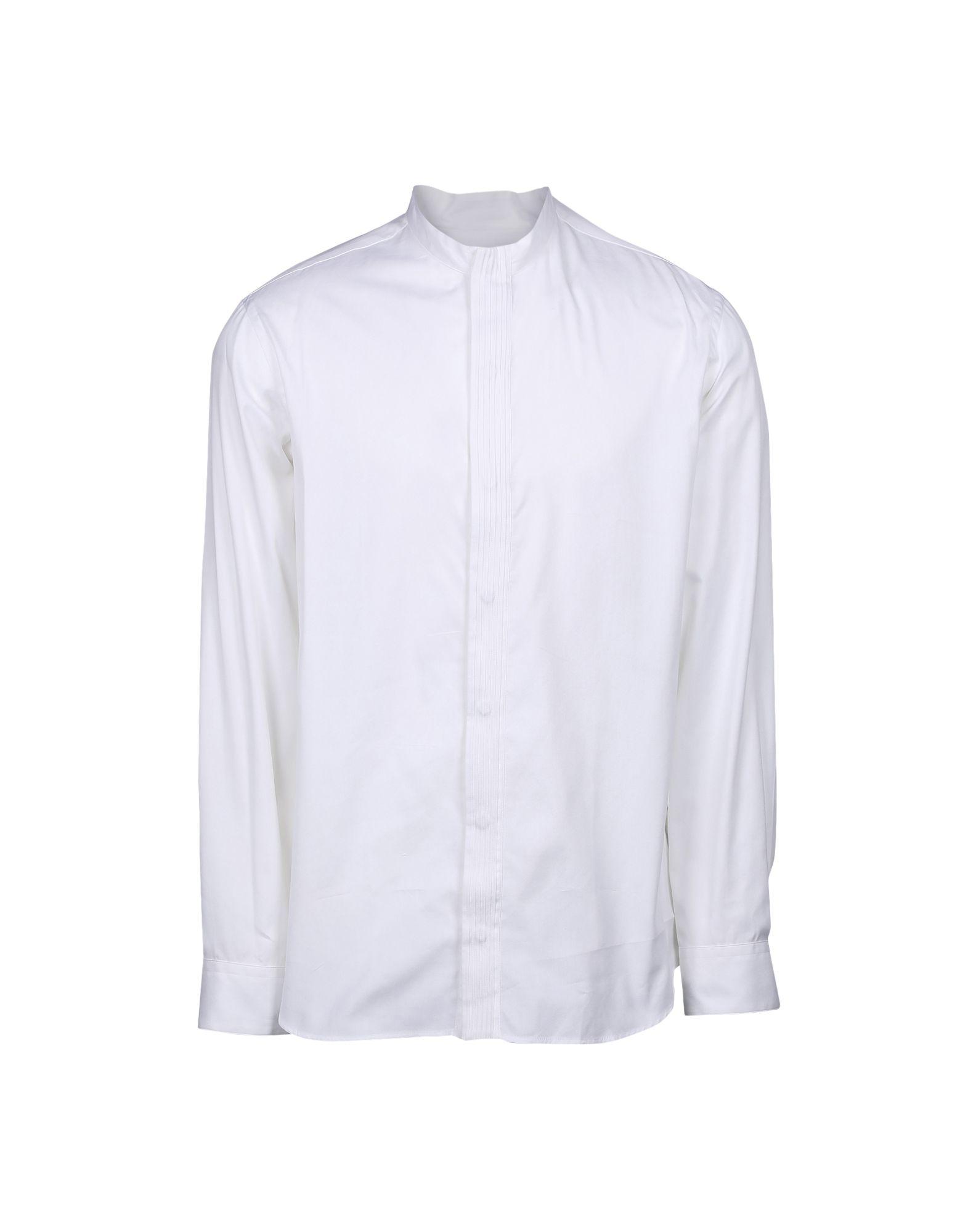 6422fd67c4 Buy armani shirts for men - Best men's armani shirts shop - Cools.com