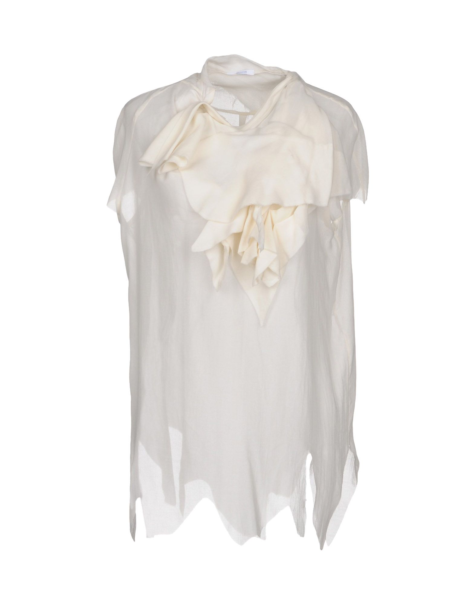 AGANOVICH Блузка недорго, оригинальная цена
