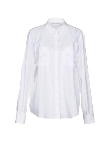 Pубашка от AMANDA WAKELEY