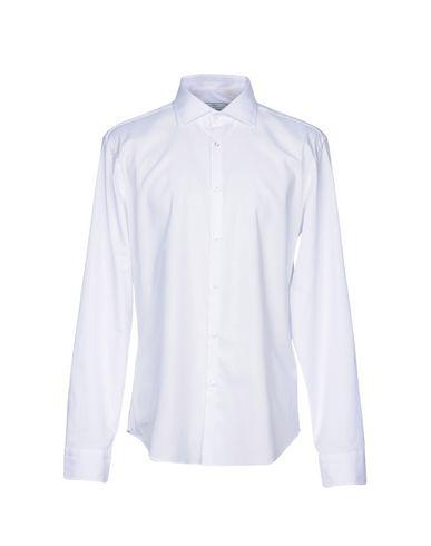 Pубашка от MASSIMO BRUNELLI