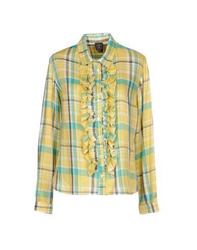 Pубашка от GUTTHA