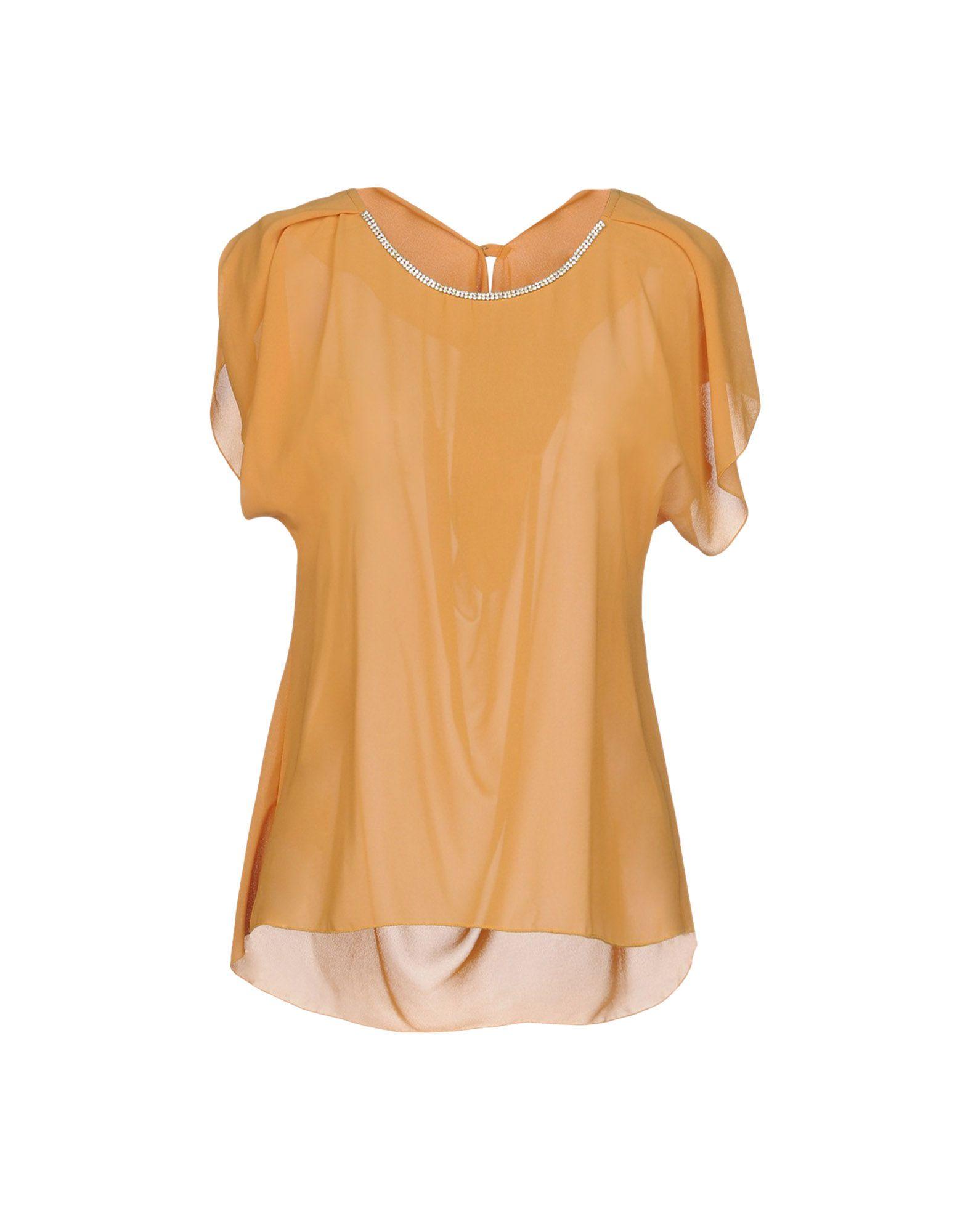 H2O  ITALIA Блузка h2o italia длинная юбка