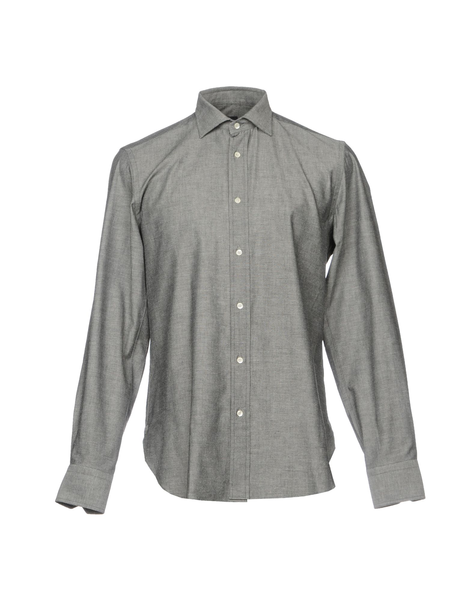 MP MASSIMO PIOMBO Pубашка mp massimo piombo pубашка
