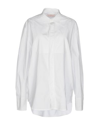 Pубашка от A.F.VANDEVORST