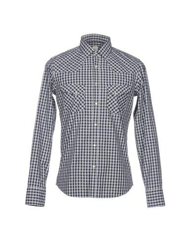 Pубашка от GMF 965