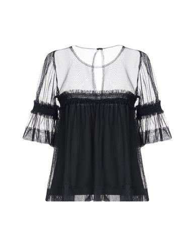 Блузка от ANGELA DAVIS