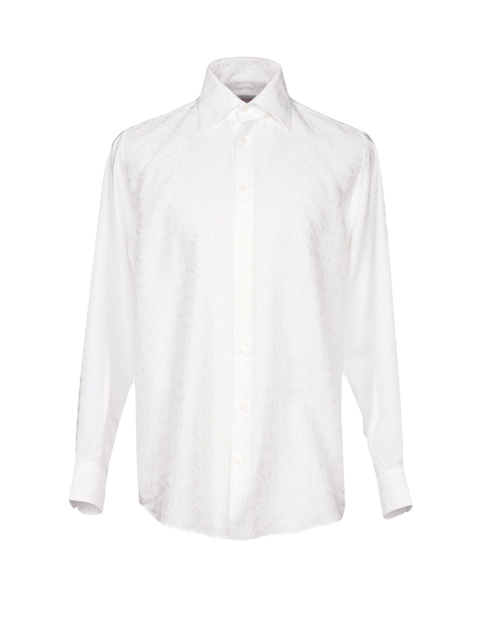 VERSACE CLASSIC Pубашка versace classic пиджак