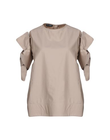 Блузка от DIANE KRÜGER