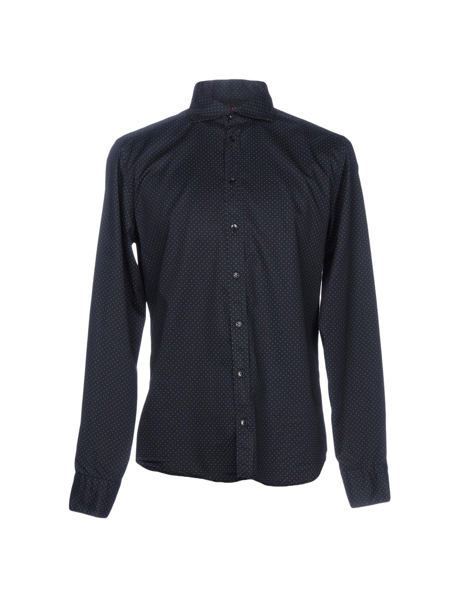VAPOFORNO MILANO Pубашка блуза xs milano блузы в горошек