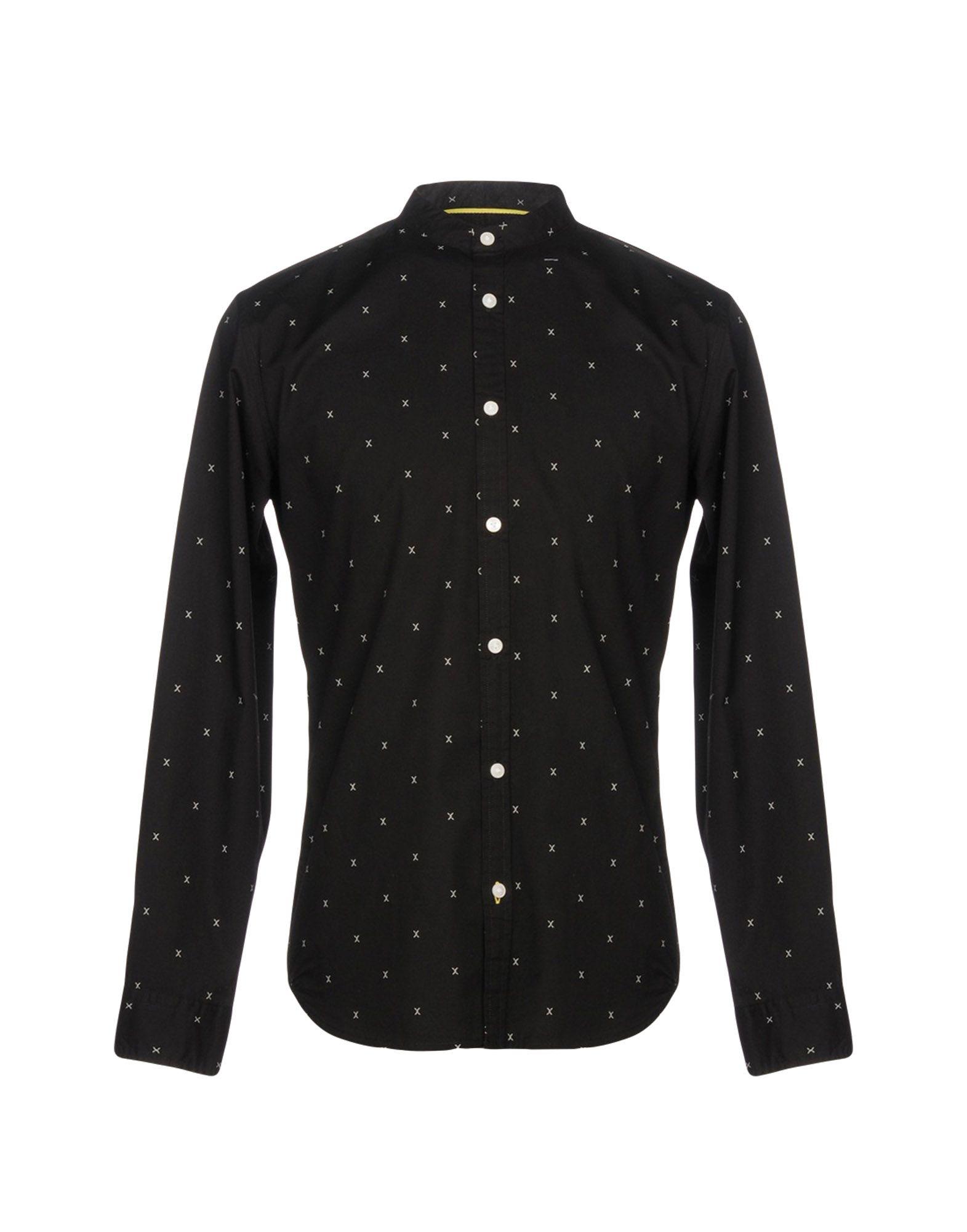 JACK & JONES CORE Pубашка недорго, оригинальная цена