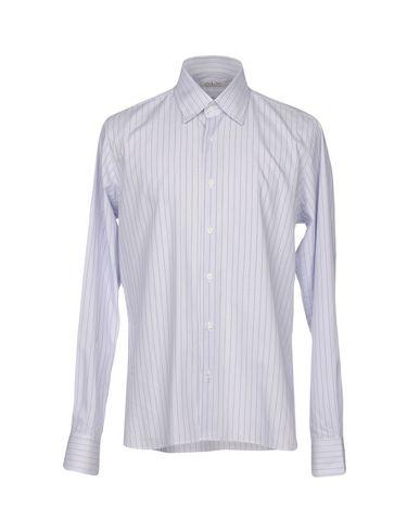 Pубашка от ALV ANDARE LONTANO VIAGGIANDO