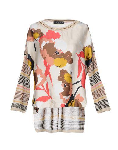 Блузка от ICONA by KAOS