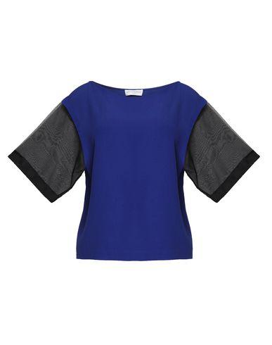 Блузка от AMANDA WAKELEY