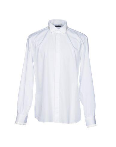 Pубашка от ANDREA VERSALI