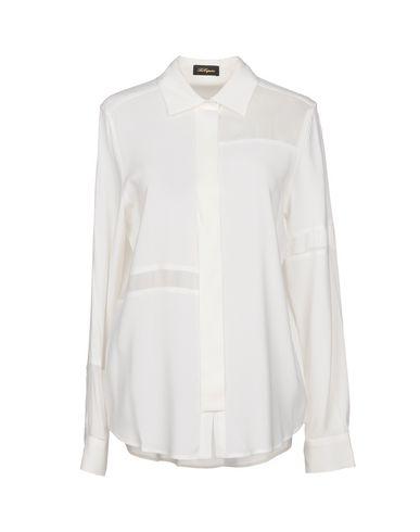 LES COPAINS SHIRTS Shirts Women