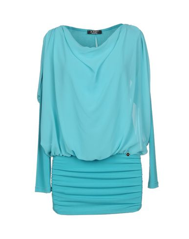 Блузка от XTSY
