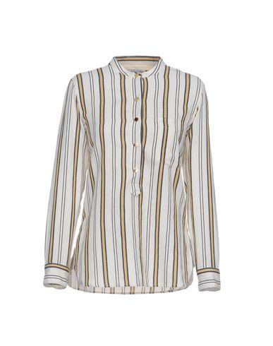 Pубашка от LAURENCE BRAS