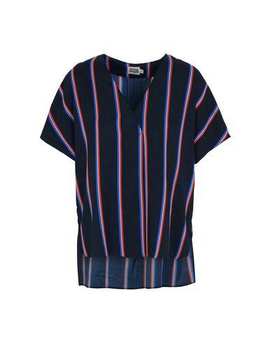 Блузы и рубашки TWIST & TANGO