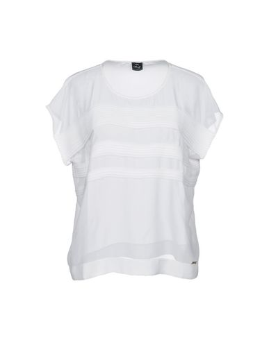 Блузка от LAFTY LIE