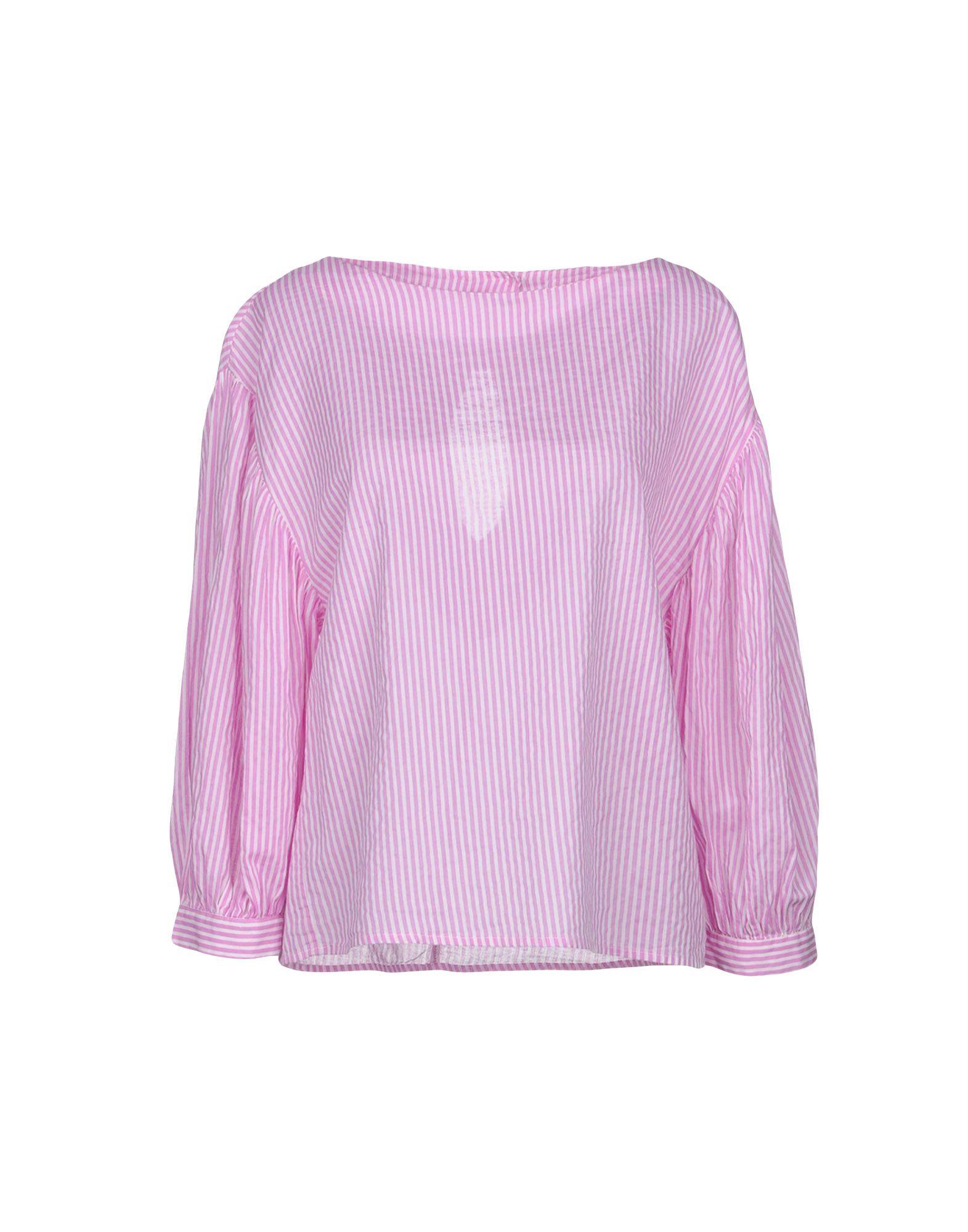VERO MODA Блузка блуза vero moda vero moda ve389ewzku18