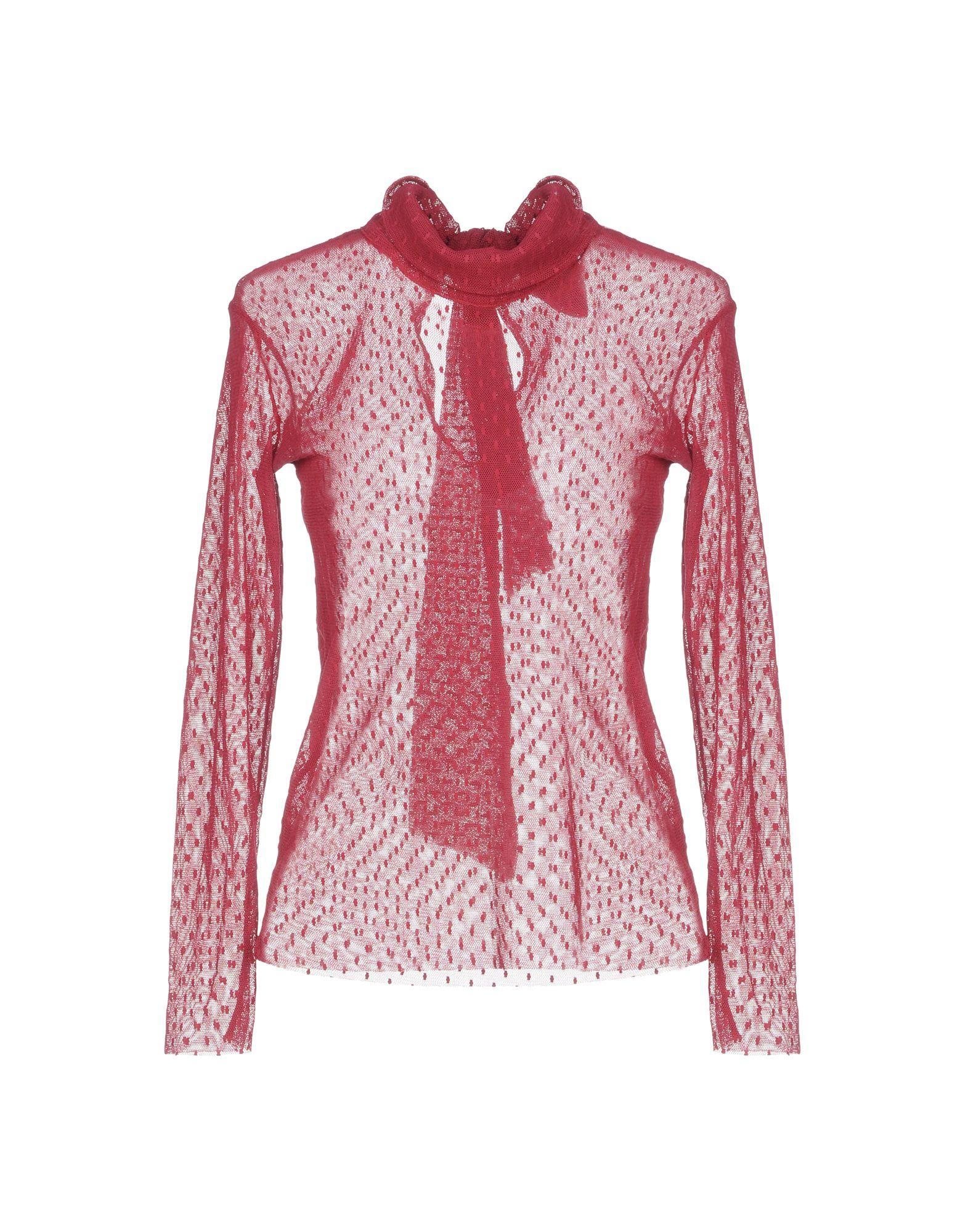 где купить CHILI PEPPERS Блузка по лучшей цене
