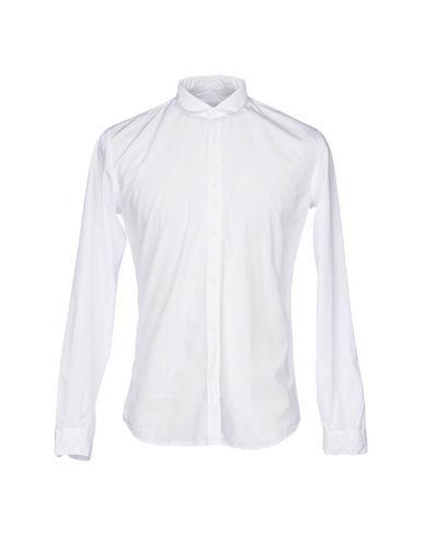 Pубашка от COSTUMEIN
