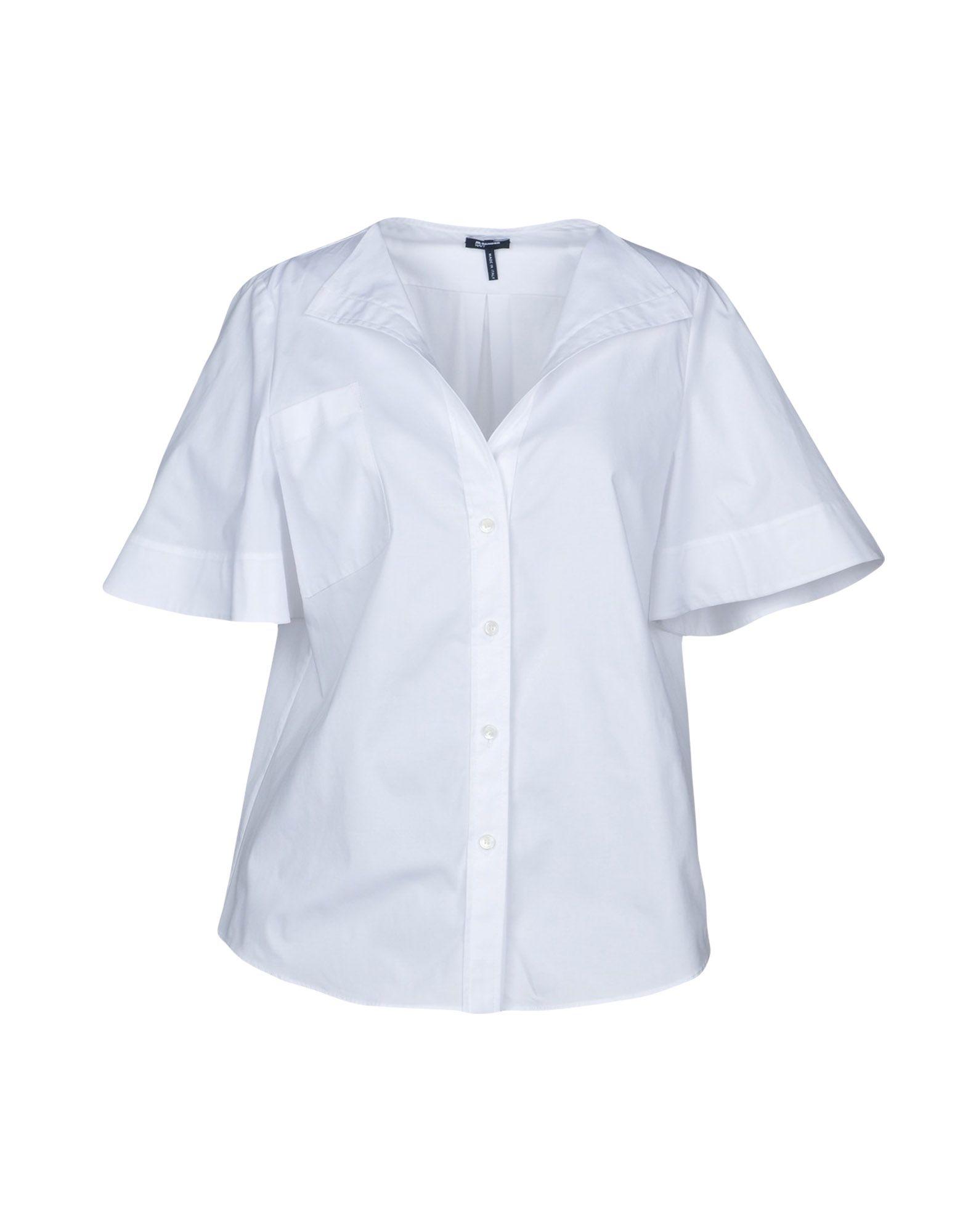 JIL SANDER NAVY Pубашка navy spaghetti v neck sleeveless bowknot pajama