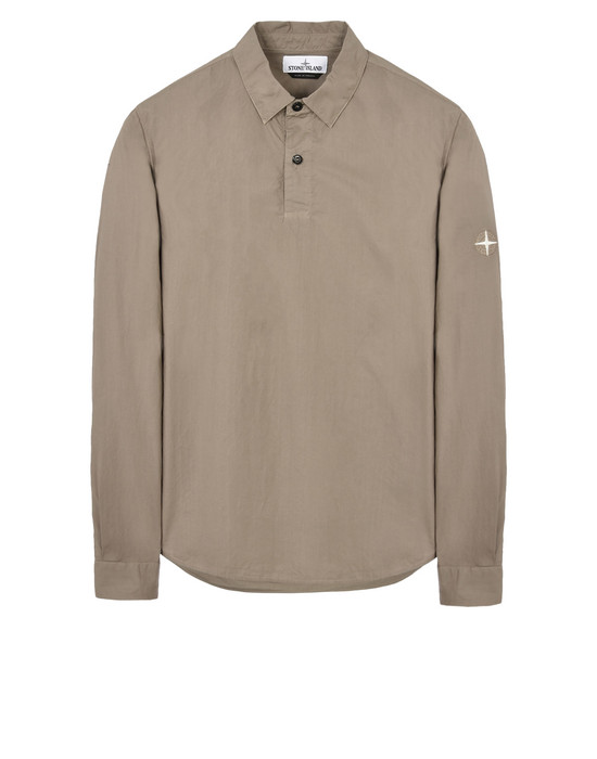 Long sleeve shirt 11510  STONE ISLAND - 0