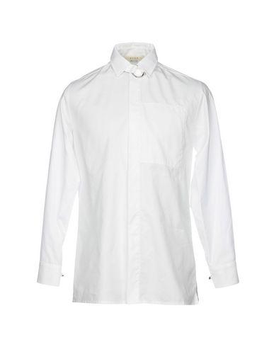 Pубашка от ALYX