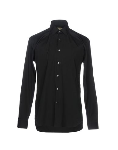 BURBERRY Chemise homme