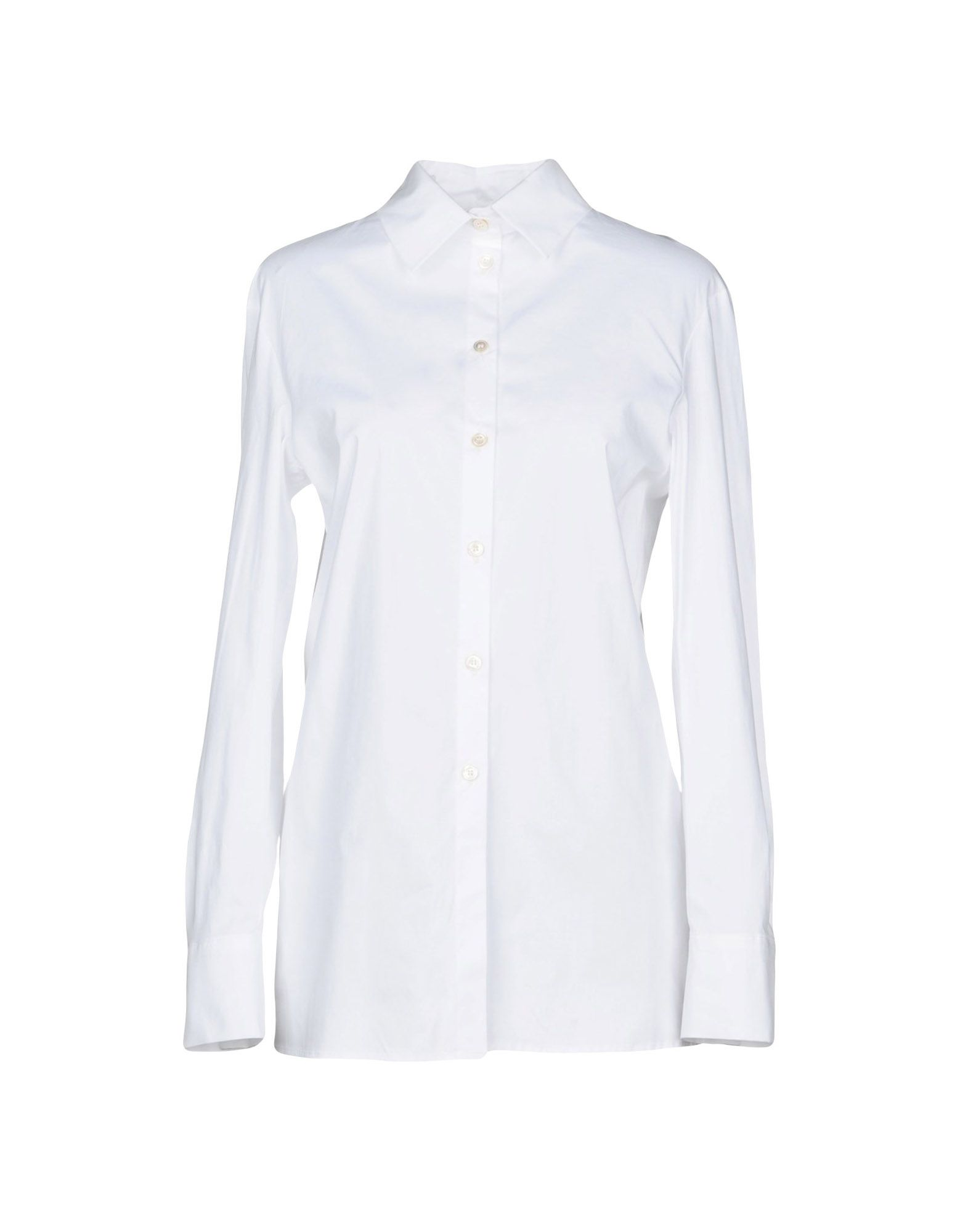 SONIA SPECIALE Pубашка sonia speciale короткое платье