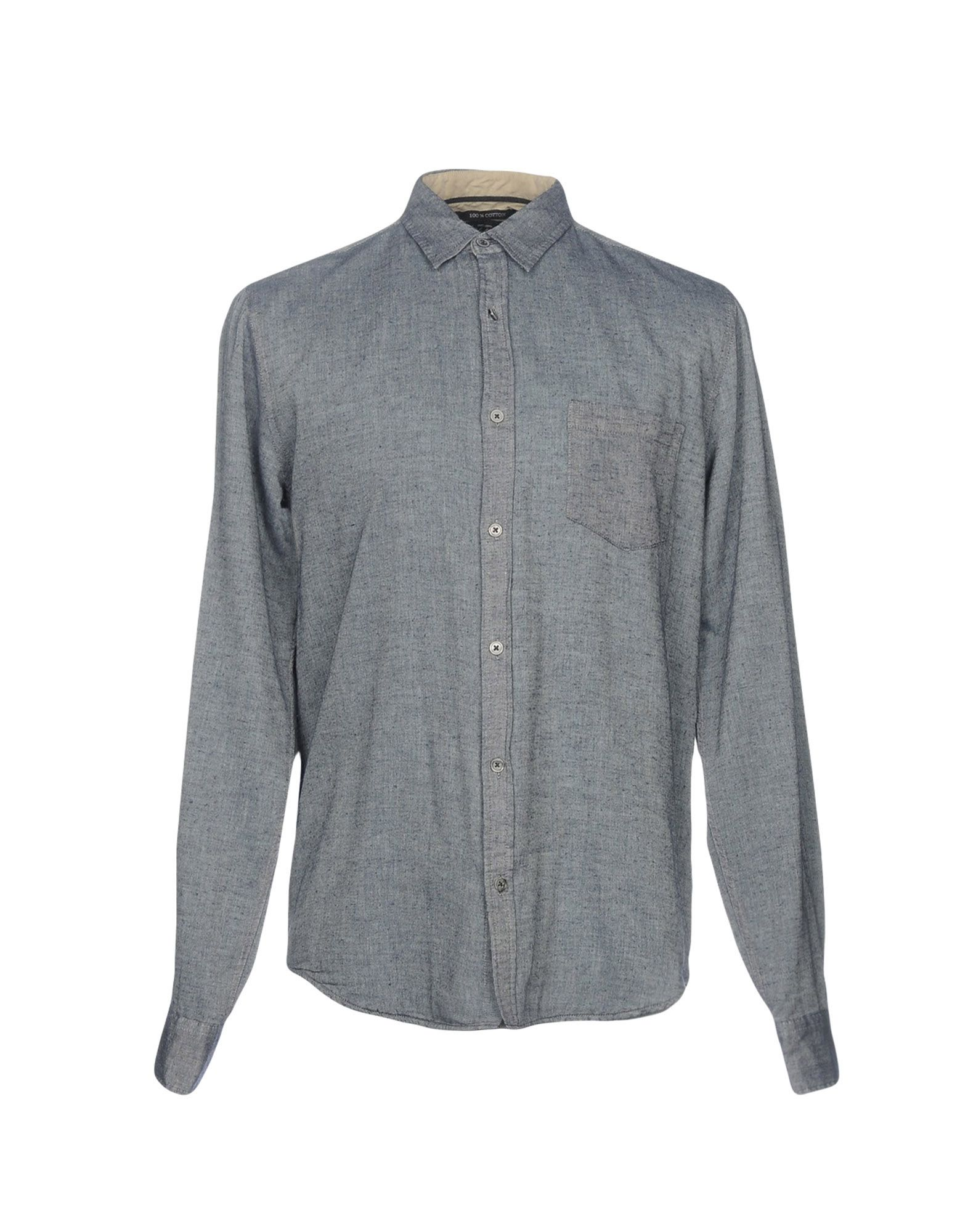 GILDED AGE Pубашка рубашка мужская greg цвет сиреневый 720 309 lv zv размер 38 44