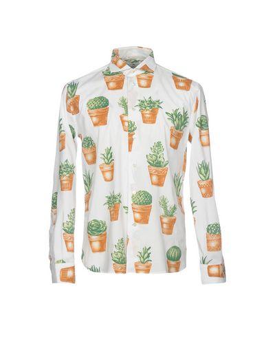 Pубашка от B011