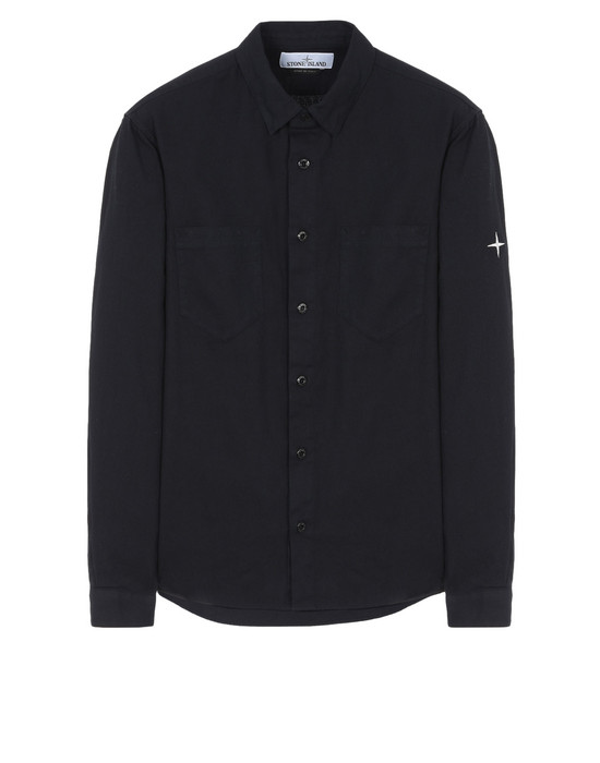 Long sleeve shirt 11209 STONE ISLAND - 0