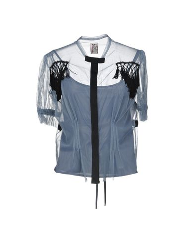 ANTONIO MARRAS SHIRTS Shirts Women