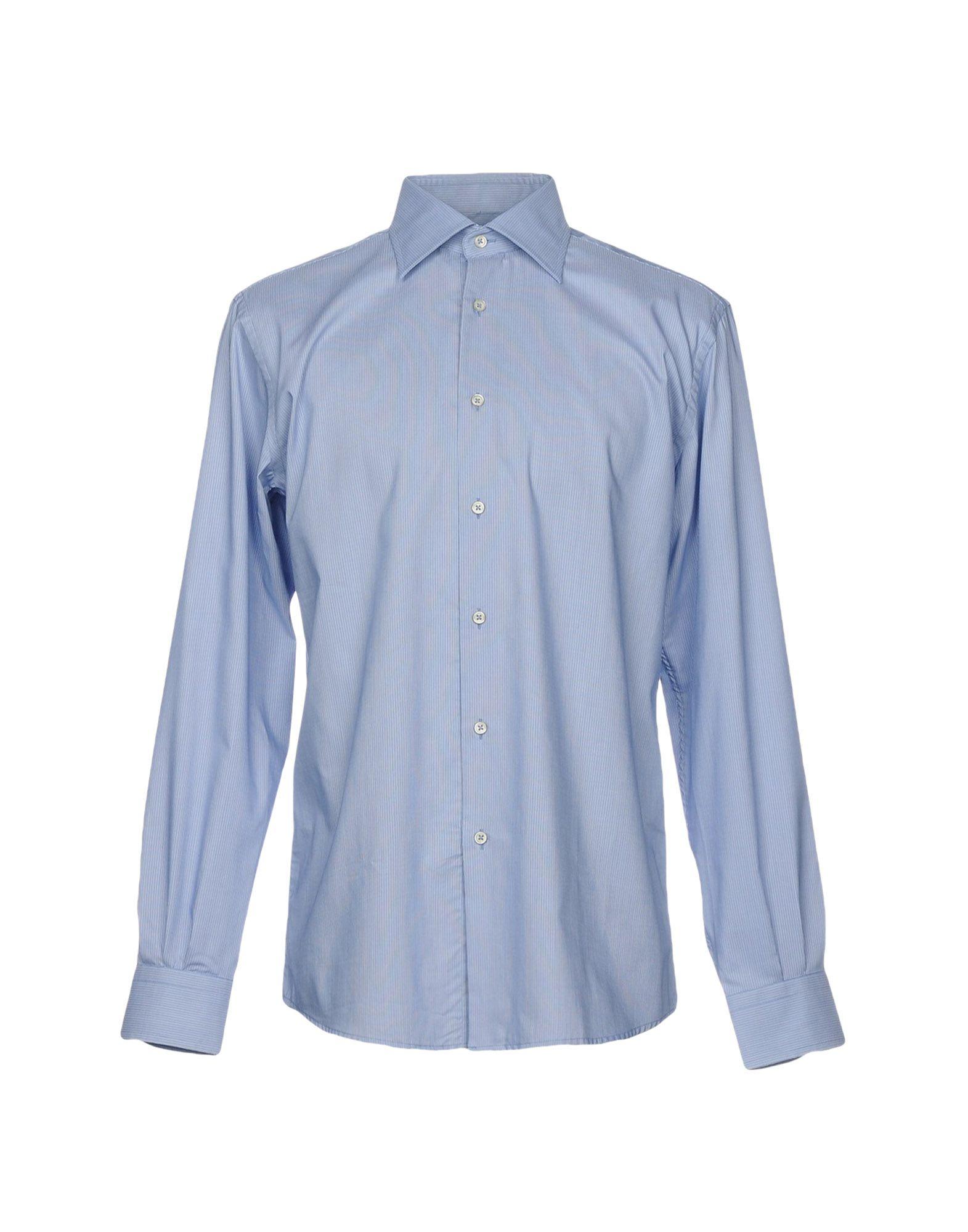 JEY COLE MAN Pубашка