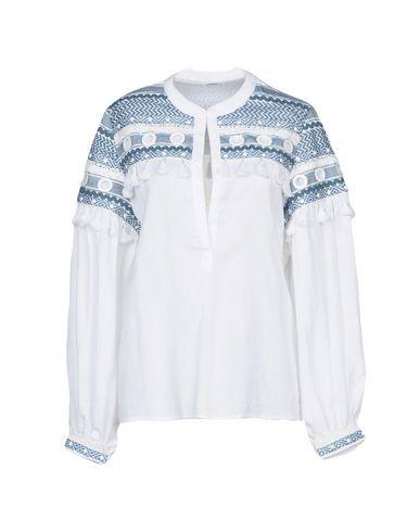 Блузка от DODO BAR OR