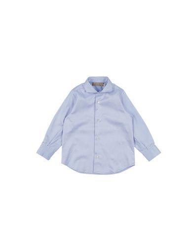Pубашка от LA STUPENDERIA