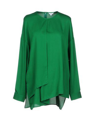 Блузка от ENFÖLD