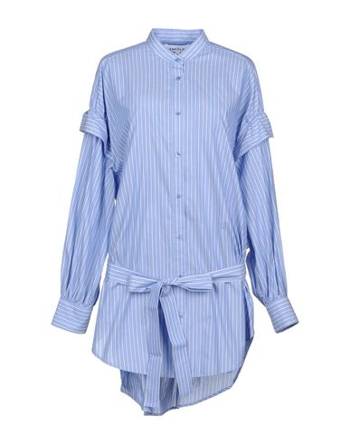 Pубашка от ENFÖLD