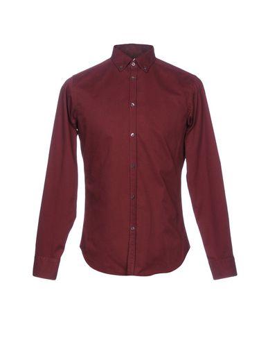 Pубашка от LIBERTY ROSE