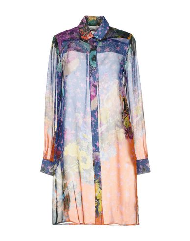RARY DRESSES Short dresses Women