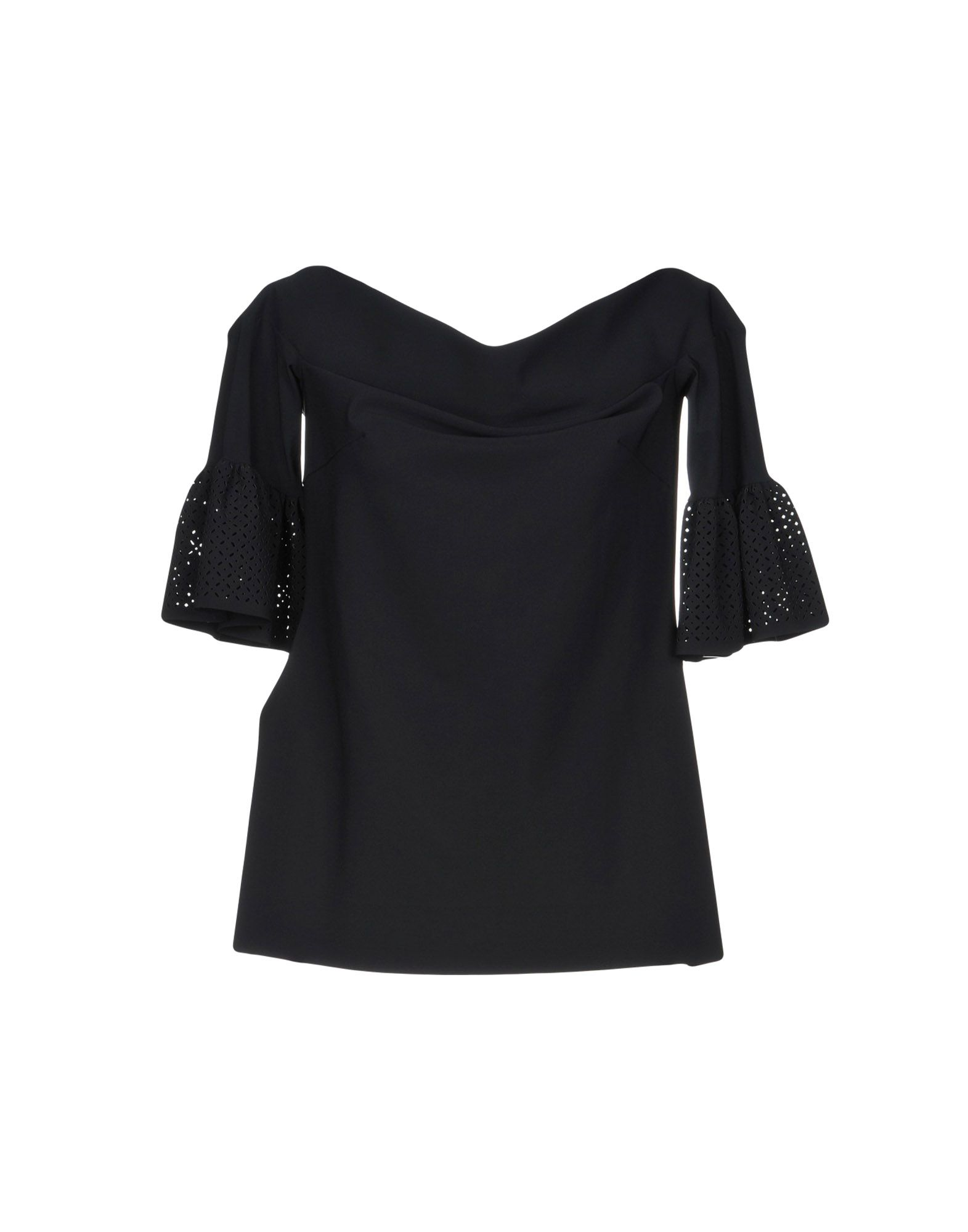 CHIARA BONI LA PETITE ROBE Блузка chiara boni la petite robe повседневные брюки