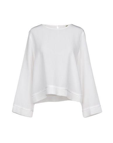 Блузка от AM
