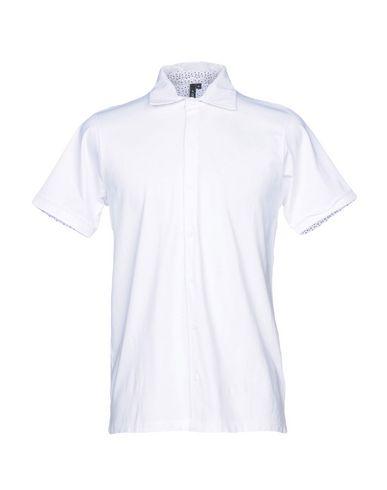 Pубашка от ADEEP