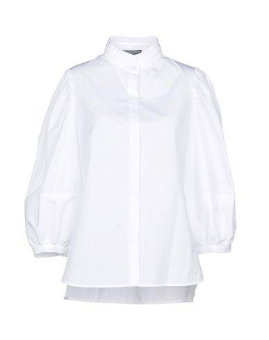 ALEXANDER MCQUEEN SHIRTS Shirts Women