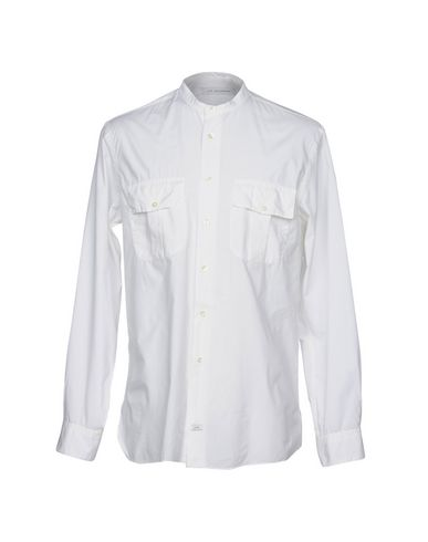 JEY COLE MAN Chemise homme