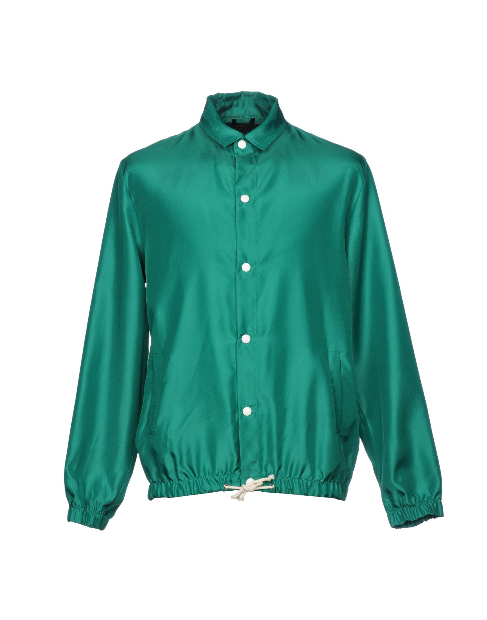 HIRO KIM Куртка hiro kim куртка
