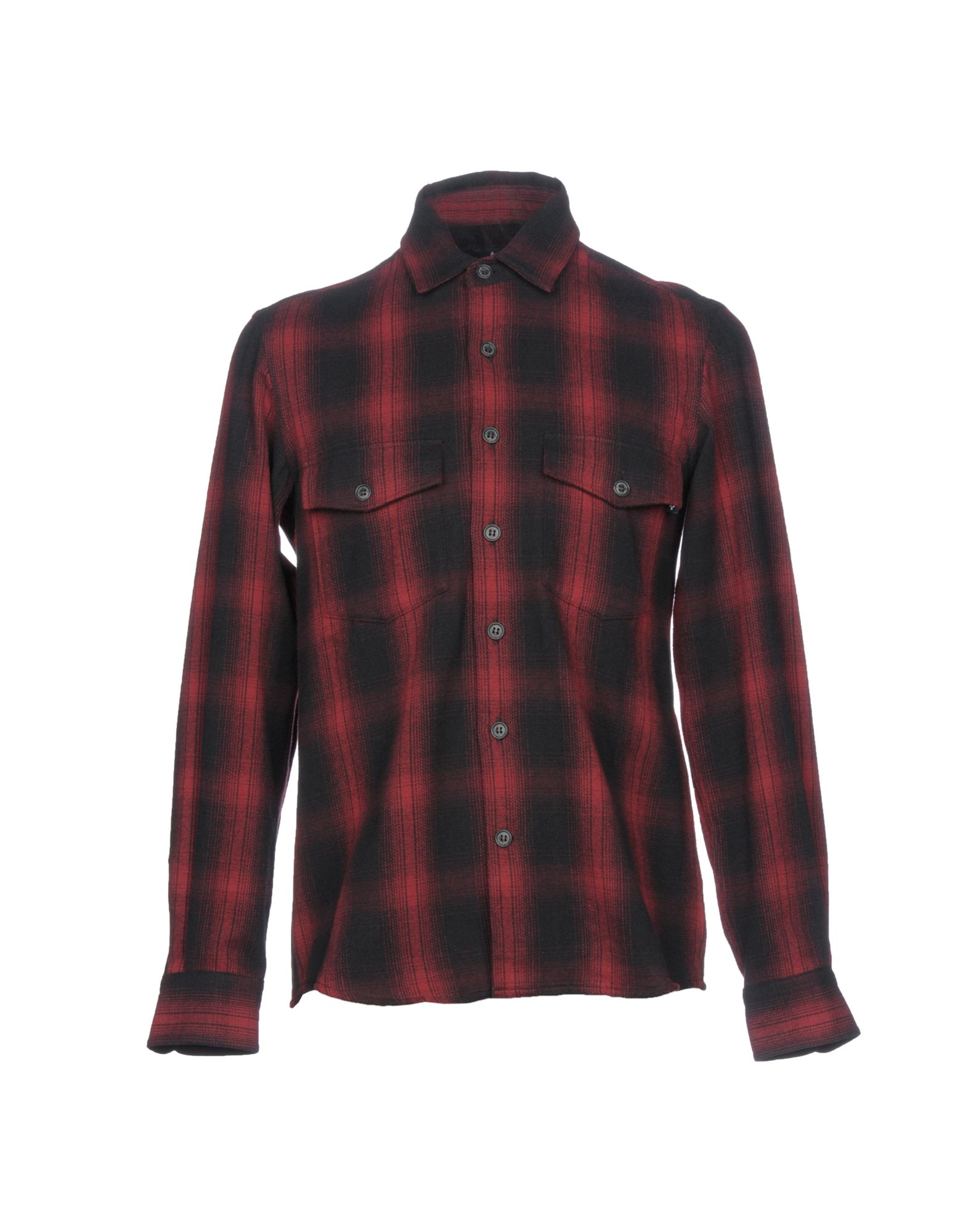 94398e8dbfd5 Buy marcelo burlon shirts for men - Best men's marcelo burlon shirts shop -  Cools.com
