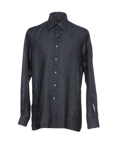 F.S.C. FREEMANS SPORTING CLUB Chemise homme